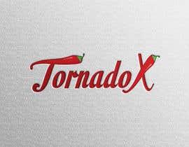 TheCloudDigital tarafından New Logo for Hot Sauce için no 292