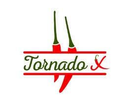 kuhinur7461 tarafından New Logo for Hot Sauce için no 643