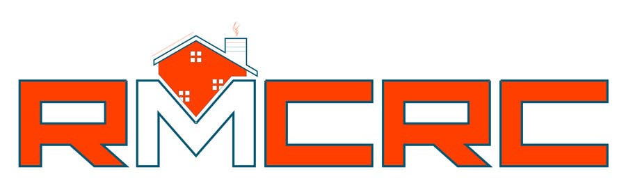 Bài tham dự cuộc thi #61 cho Design a Logo for RMCRC