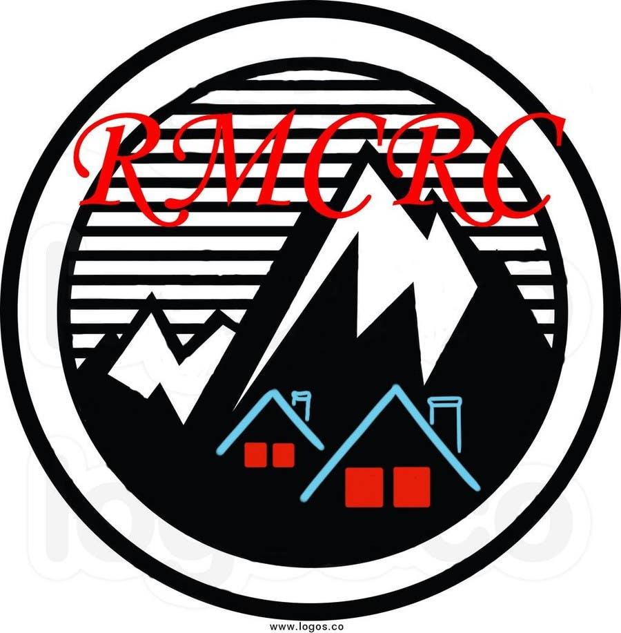 Bài tham dự cuộc thi #6 cho Design a Logo for RMCRC