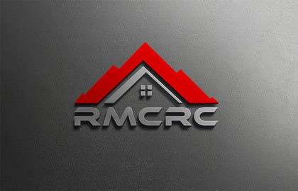 Nro 40 kilpailuun Design a Logo for RMCRC käyttäjältä ChKamran