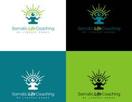 #8 untuk Logo design oleh kavindervw