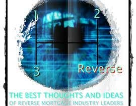 #6 for Flyer Design for ReverseVision, Inc. by mimichi13