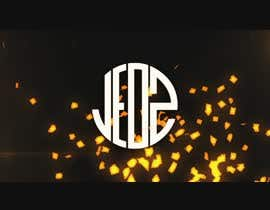 #40 cho Creative Logo design animation video bởi Naufalpals123