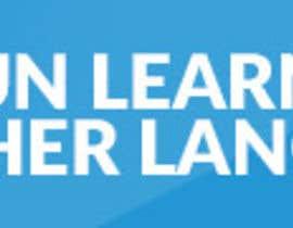 Nro 2 kilpailuun Design a Banner for LC käyttäjältä pradeep9266
