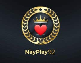 #212 for NayPlay Gaming by ChaniruM
