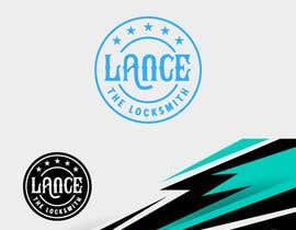 #286 cho Lance the Locksmith bởi SAIFULLA1991