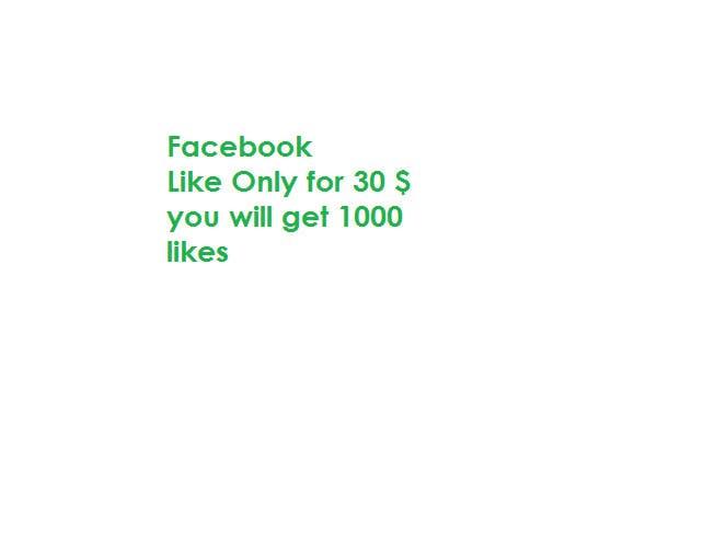 Bài tham dự cuộc thi #                                        4                                      cho                                         Facebook Likes