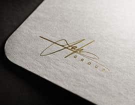 #685 for Create a logo Design - 08/09/2021 03:08 EDT af masud39841