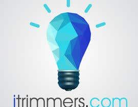 #9 for Design a Logo for idea trimmers by arsalanfatani