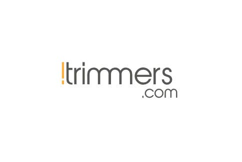Contest Entry #                                        18                                      for                                         Design a Logo for idea trimmers