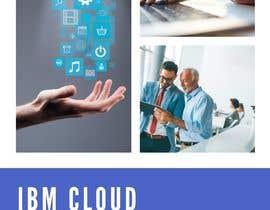 Nro 17 kilpailuun Reels for increasing engagement of IBM Center for Cloud Training Certification on TicTok käyttäjältä AberinDarlene