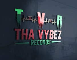 #157 for I need a logo designer for my new record label by lalmohammad01179