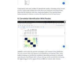 #53 cho Exploratory Data Analysis bởi rabae9220