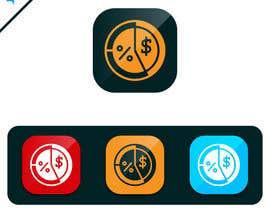 #49 for Icon design by tauhidislam002