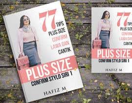Nro 44 kilpailuun EBOOK COVER PAGE käyttäjältä safihasan5226