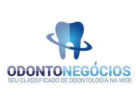 Nro 38 kilpailuun Redesign my logo käyttäjältä MridhaRupok