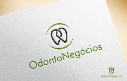 #6 for Redesign my logo af javedg