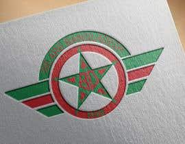 #425 untuk Design Logo.....09/10/2021 oleh emakter019