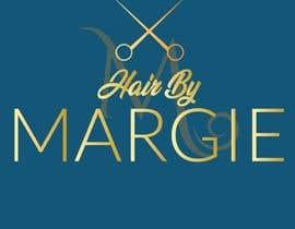 #316 cho Logo For Hair Stylist bởi tk616192