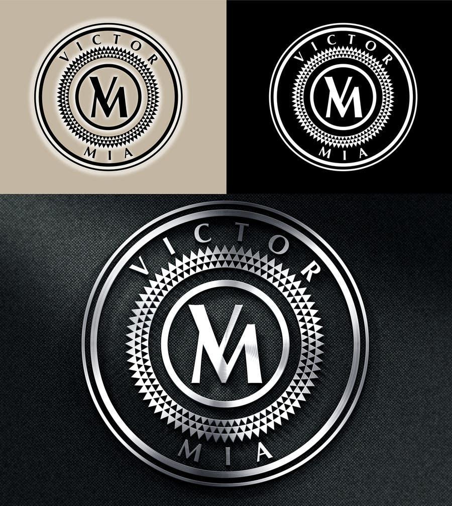 Contest Entry #                                        4                                      for                                         Design a Logo for Clothing Company