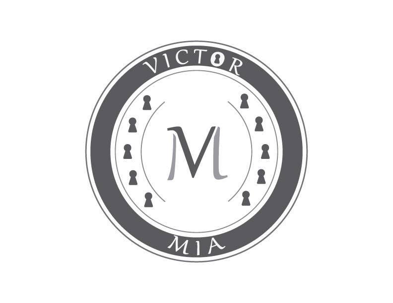 Contest Entry #                                        64                                      for                                         Design a Logo for Clothing Company