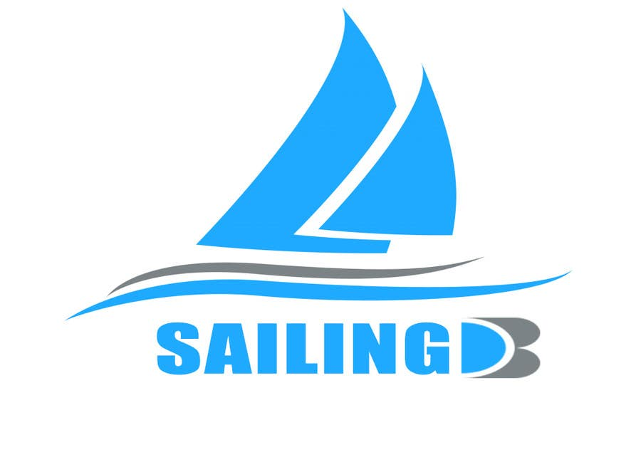 Bài tham dự cuộc thi #26 cho Design a Logo for SailingDb