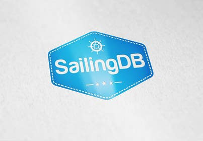 #61 cho Design a Logo for SailingDb bởi ChKamran