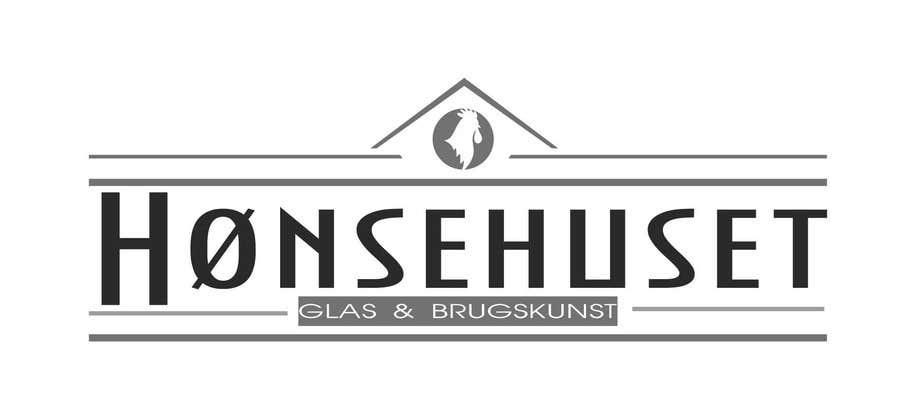 Konkurrenceindlæg #                                        19                                      for                                         Design a logo!