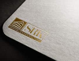 #1167 for Re-design our logo for our real estate company by nilufarlizu