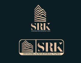 #1069 for Re-design our logo for our real estate company by tipujahid2277