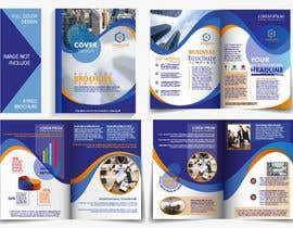 #20 for SofwareCompany PPT Profile af sujanbd642