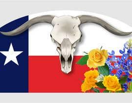 #42 for Texas Bench - 11/09/2021 15:51 EDT af Erikaan