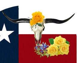 #30 for Texas Bench - 11/09/2021 15:51 EDT af shaba5566