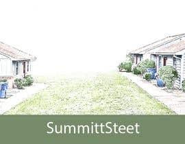 Nro 24 kilpailuun SummittSteet käyttäjältä mh132006