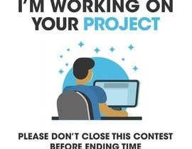 Nro 8 kilpailuun Build Raffrey Consulting an online SME comprehensive business review questionnaire and reporting tool käyttäjältä msashometv