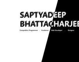 Nro 13 kilpailuun Build Raffrey Consulting an online SME comprehensive business review questionnaire and reporting tool käyttäjältä bsaptyadeep7