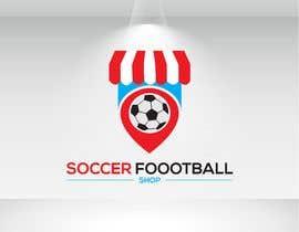 Nro 101 kilpailuun need a player profile with logo player picture käyttäjältä Eptihad07
