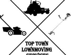 #6 cho TOP TOWN LAWNMOWING & SERVICES bởi malikafzal559