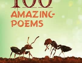 Nro 118 kilpailuun Art or Painting for Book Cover käyttäjältä fazbuz