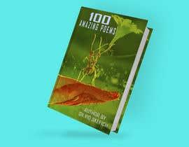 Nro 104 kilpailuun Art or Painting for Book Cover käyttäjältä masuddc28