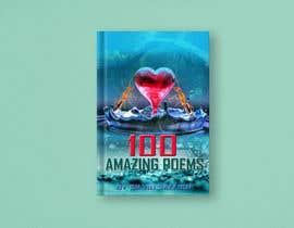 Nro 105 kilpailuun Art or Painting for Book Cover käyttäjältä masuddc28