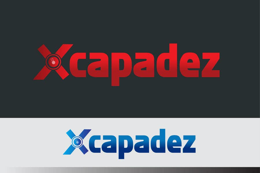 Contest Entry #87 for Logo Design for Xcapadez Adult Chat Room