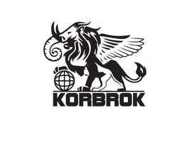 Nro 790 kilpailuun Logo Design - 13/09/2021 07:20 EDT käyttäjältä solaymanali618