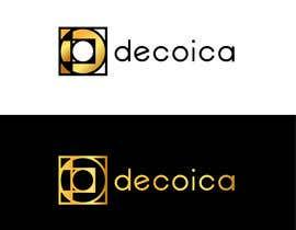 #230 for Custom Logo Design - URGENT! - I PICK WINNER FAST!!! af ElfelstenyDesign
