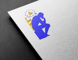 #33 untuk create a symbol for my logo oleh jannatymarium