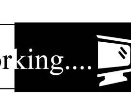 azharul128 tarafından Design a Logo for a Cannabis Infused TEA için no 627