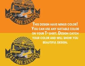 #250 cho Designs for streetwear art t-shirts bởi nasimahmed33
