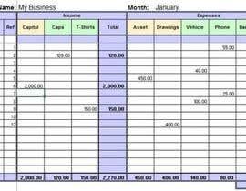 #12 для building  maintenance checklist and excel database от sheikhmynulislam