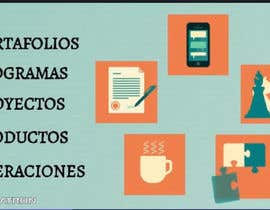 #6 for Create explainer video from spanish audio and text af juliahuidobro